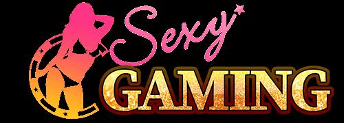logo sexygamez