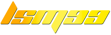 lsm99-logo